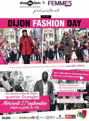 feb08-fashionday.jpg