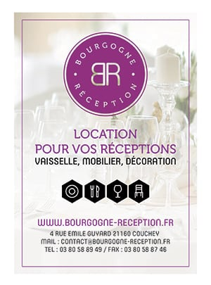 feb10-19-bourg-reception.jpg