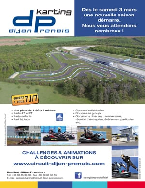 FEB11-PUB-PRENOIS-KARTING.jpg