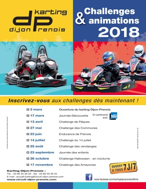 FEB11-PUB-PRENOIS-SAISON-KARTING.jpg