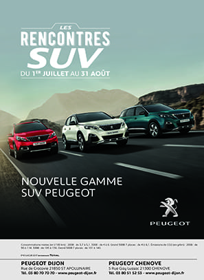 FEB12-PUB-PEUGEOT-DOUBLE2.jpg