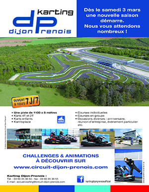 FEB12-PUB-PRENOIS-KARTING.jpg